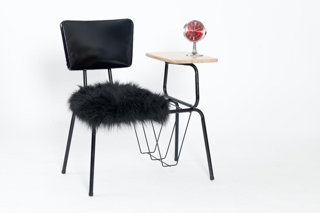 bric brac portfolio categories d ja vu meubles restauration de meubles vintage ann es 30. Black Bedroom Furniture Sets. Home Design Ideas