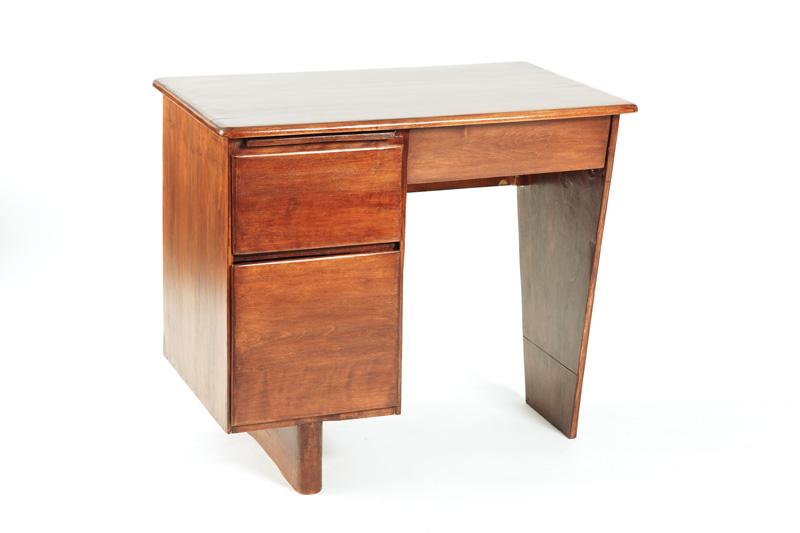 au travail portfolio categories d ja vu meubles restauration de meubles vintage ann es. Black Bedroom Furniture Sets. Home Design Ideas